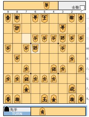 f:id:mizutama-shogi:20180707230048p:plain
