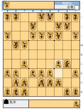f:id:mizutama-shogi:20180707230440p:plain