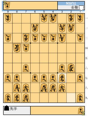 f:id:mizutama-shogi:20180707230500p:plain