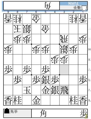 f:id:mizutama-shogi:20180707230823p:plain