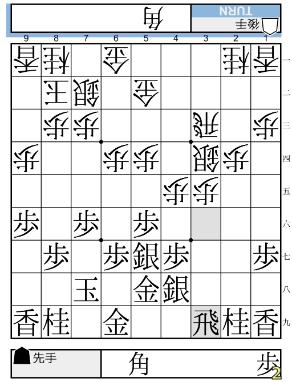 f:id:mizutama-shogi:20180707230936p:plain