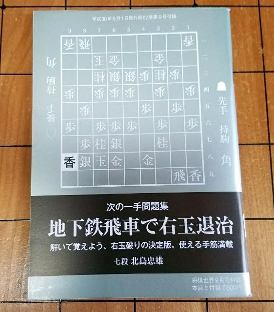 f:id:mizutama-shogi:20180802223110j:image