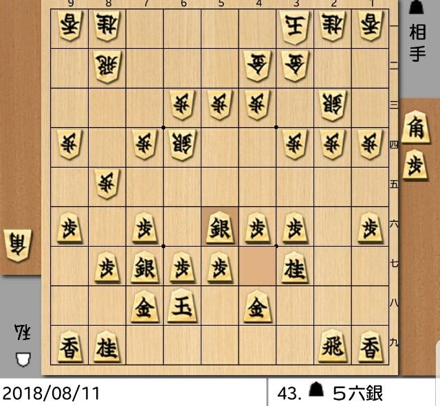 f:id:mizutama-shogi:20180812125931j:image
