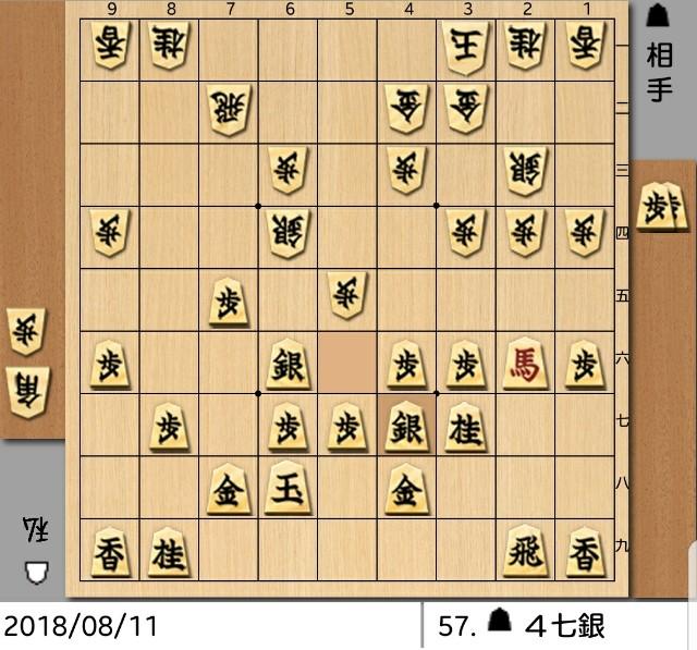 f:id:mizutama-shogi:20180812130822j:image