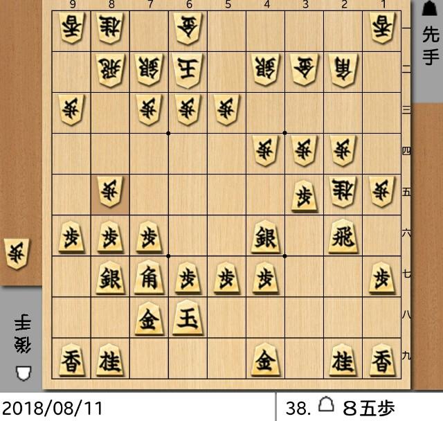 f:id:mizutama-shogi:20180812131505j:image