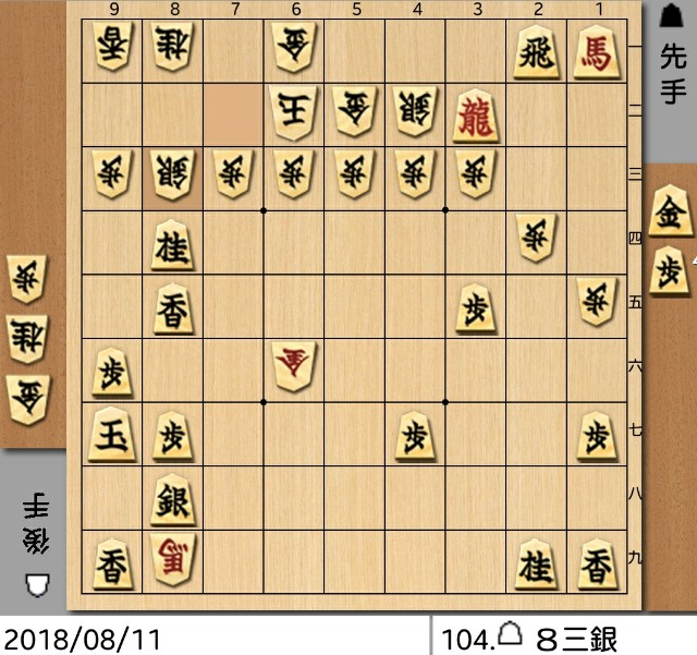 f:id:mizutama-shogi:20180812132338j:image