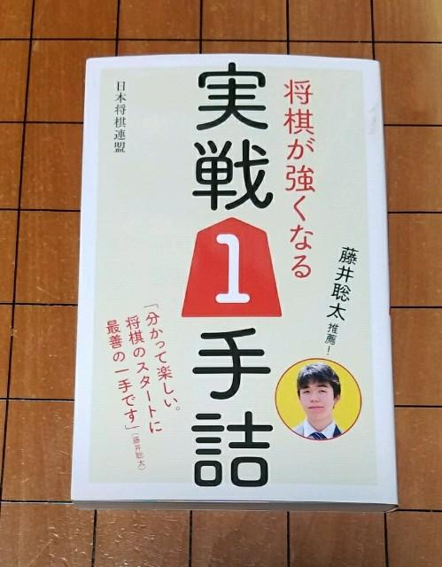 f:id:mizutama-shogi:20180816004016j:image