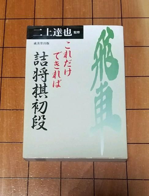 f:id:mizutama-shogi:20180816004042j:image