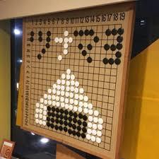 f:id:mizutama-shogi:20180826002727p:plain