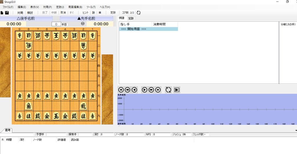 f:id:mizutama-shogi:20180830221004p:plain