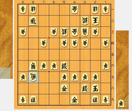 f:id:mizutama-shogi:20180831160043p:plain