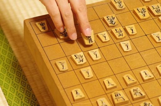 f:id:mizutama-shogi:20180901161714p:plain