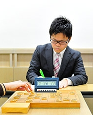 f:id:mizutama-shogi:20180901162140p:plain