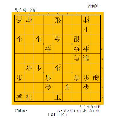 f:id:mizutama-shogi:20180901164032p:plain