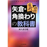 f:id:mizutama-shogi:20180901170718p:plain