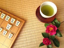 f:id:mizutama-shogi:20181005000634p:plain