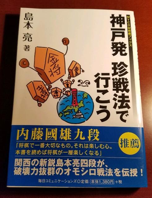 f:id:mizutama-shogi:20190120215415j:image