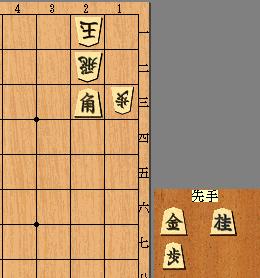 f:id:mizutama-shogi:20190213010701p:plain