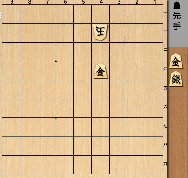f:id:mizutama-shogi:20190306235704j:image
