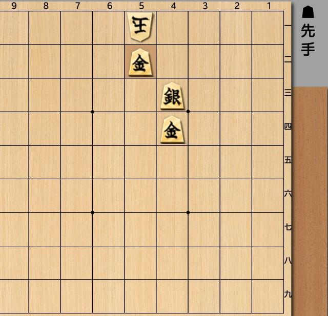 f:id:mizutama-shogi:20190307000223j:image