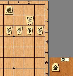 f:id:mizutama-shogi:20190307002619p:plain