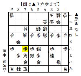 f:id:mizutama-shogi:20190418001943p:plain