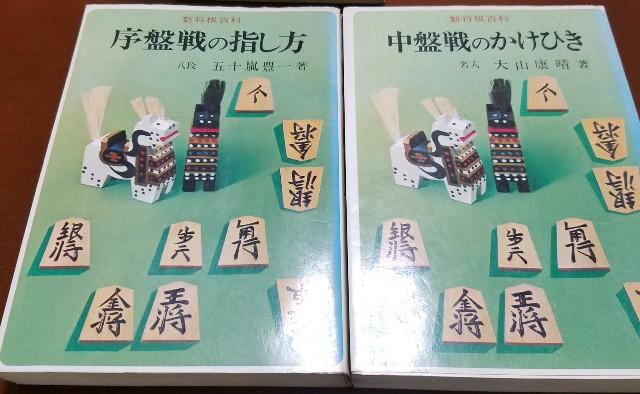 f:id:mizutama-shogi:20190420231316j:image