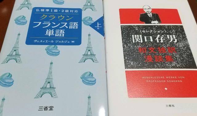 f:id:mizutama-shogi:20190420231727j:image