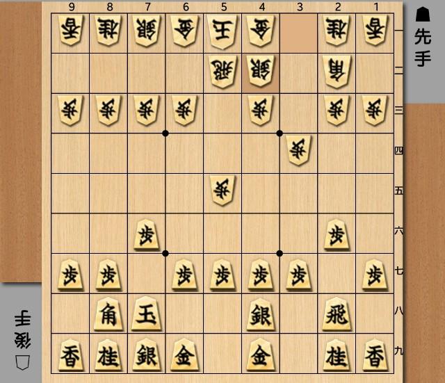 f:id:mizutama-shogi:20200215231015j:image