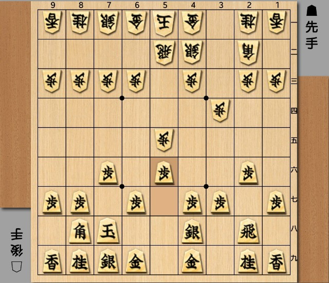 f:id:mizutama-shogi:20200215231110j:image