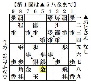 f:id:mizutama-shogi:20210301231836p:plain