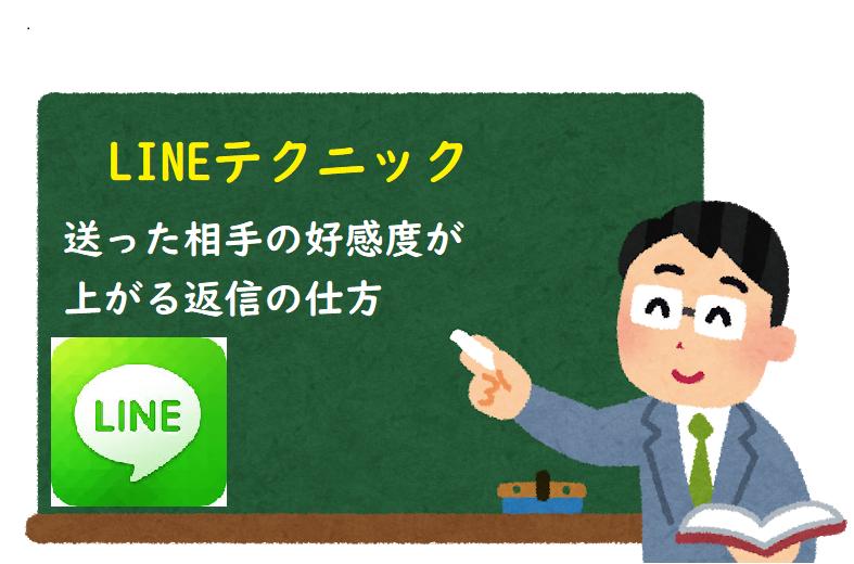 f:id:mizutama2018:20191126212603p:plain