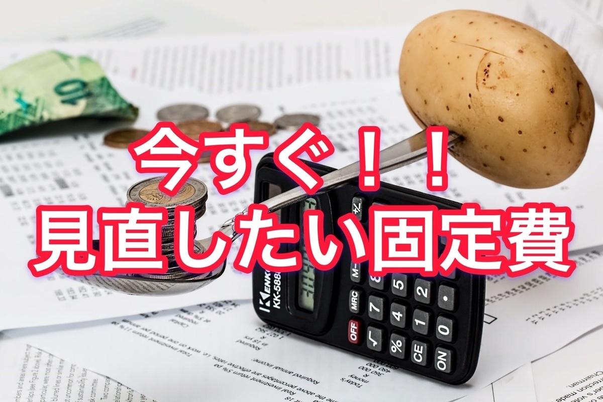 f:id:mizutama2018:20200222143541j:plain
