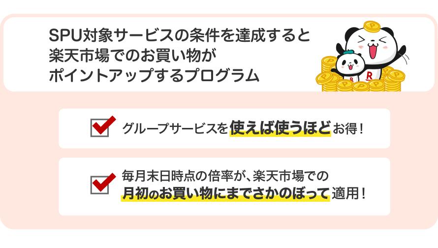 f:id:mizutama2018:20200424144422p:plain