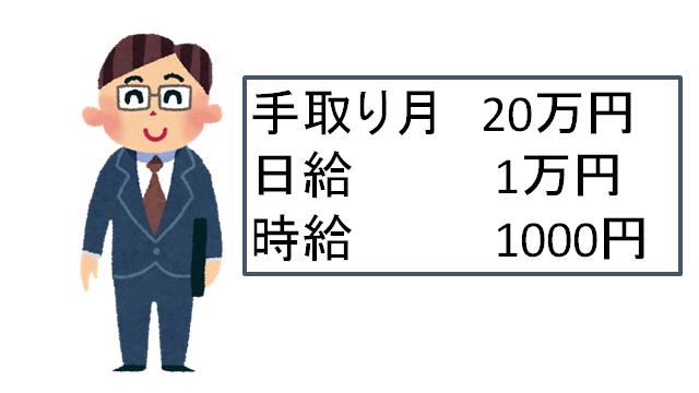 f:id:mizutama2018:20200428104544p:plain