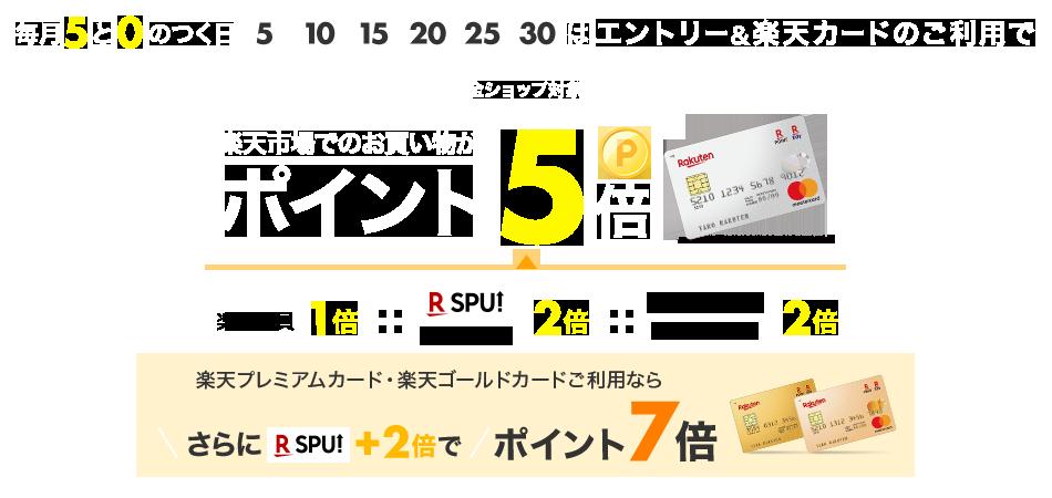 f:id:mizutama2018:20200514200802p:plain