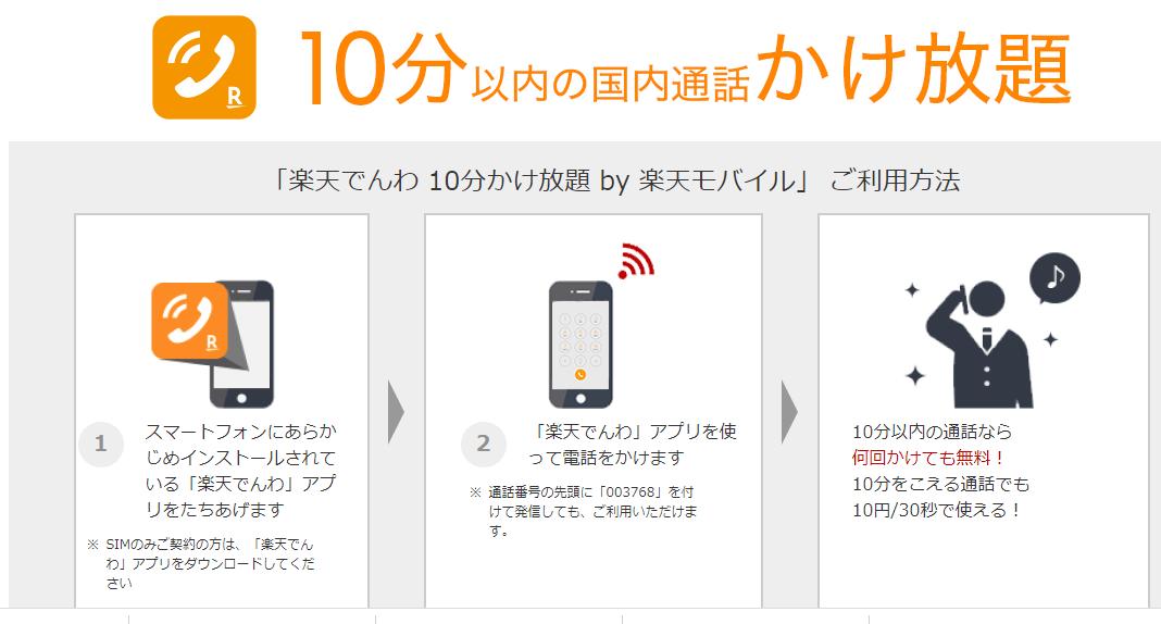 f:id:mizutama2018:20200517100357p:plain