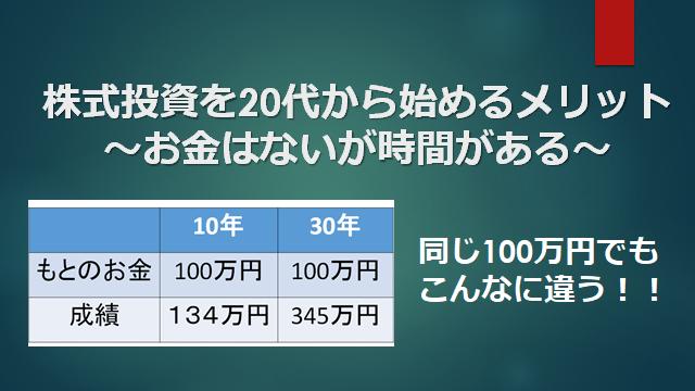 f:id:mizutama2018:20200706195334p:plain