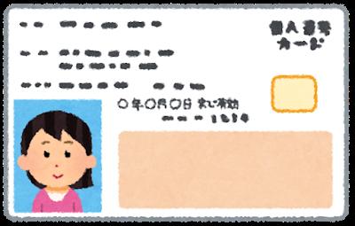 f:id:mizutama2018:20200715202652p:plain