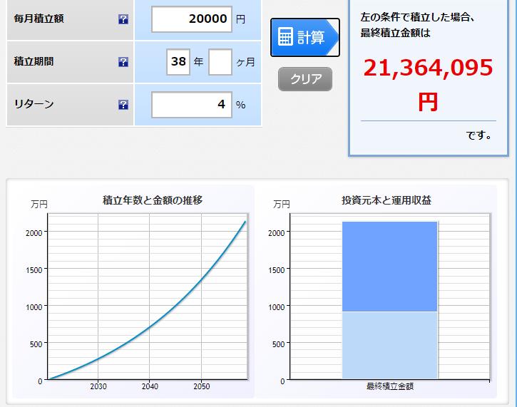 f:id:mizutama2018:20200826201613p:plain