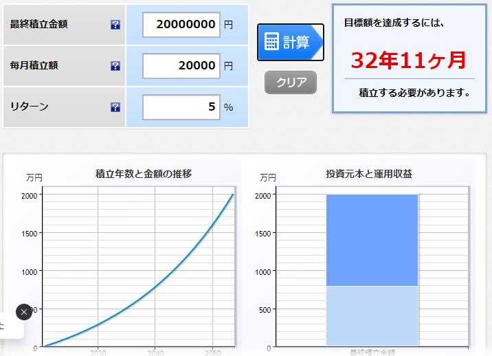 f:id:mizutama2018:20200916195040p:plain
