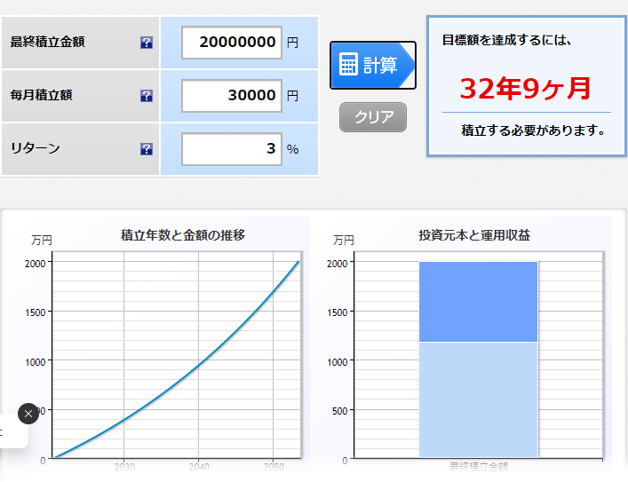 f:id:mizutama2018:20200916195229p:plain