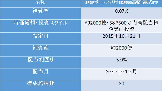 f:id:mizutama2018:20200926101546p:plain