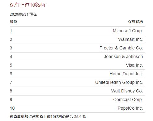 f:id:mizutama2018:20201004091917p:plain