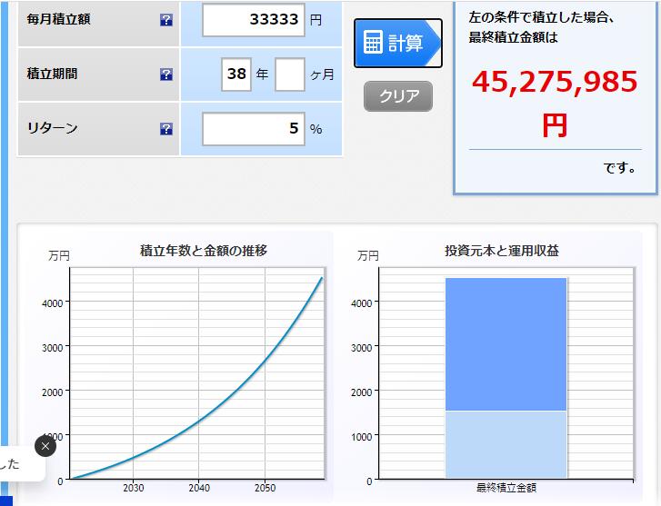 f:id:mizutama2018:20201011190204p:plain