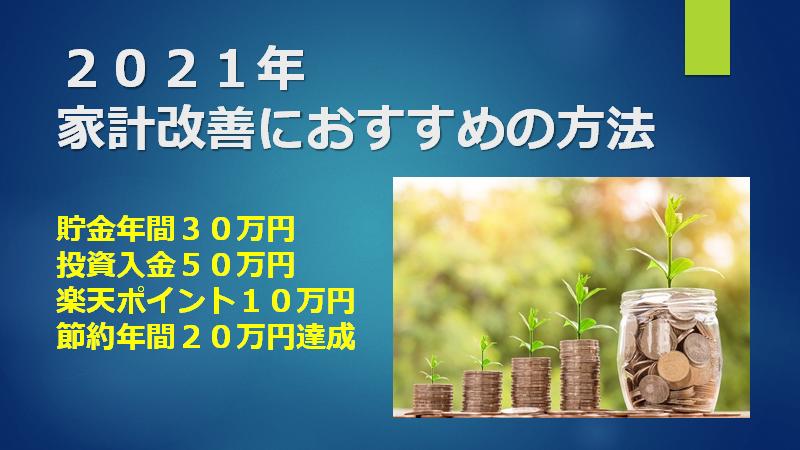 f:id:mizutama2018:20210116142640p:plain