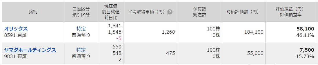 f:id:mizutama2018:20210208155034p:plain