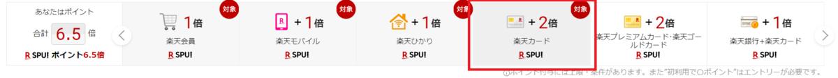f:id:mizutama2018:20210209092337p:plain