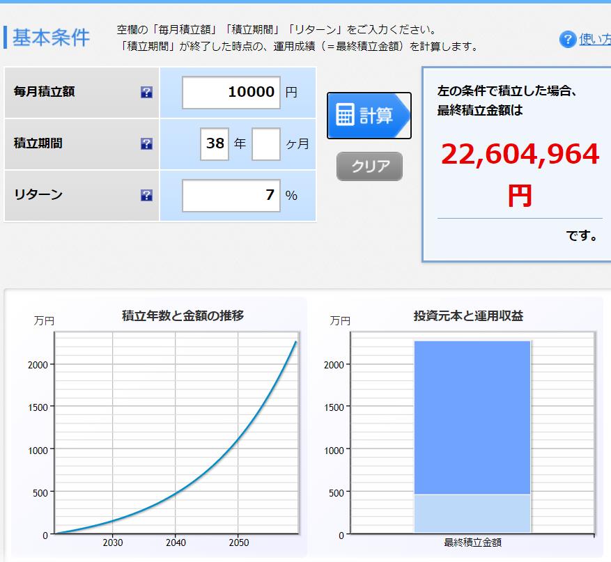f:id:mizutama2018:20210315154721p:plain