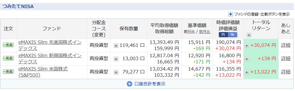 f:id:mizutama2018:20210325080809p:plain